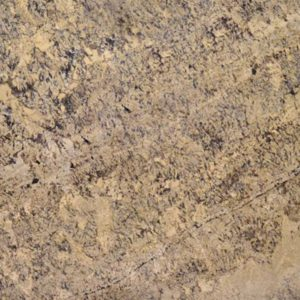 Absolute Cream Granite Countertop Sample