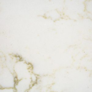Aurum Ivory Quartz countertop slab color sample