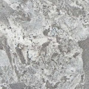 Azul Nuevo granite countertop slab color sample