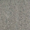 Azul Platino Granite countertop slab color sample