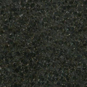 Butterfly Green Granite countertop slab color sample