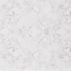 Carrara Classic Quartz countertop slab color sample