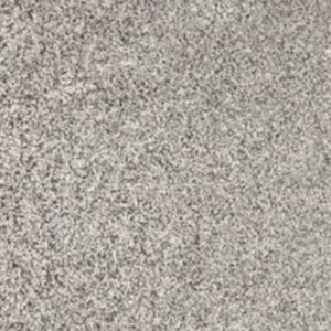 Crystal White Granite countertop slab color sample