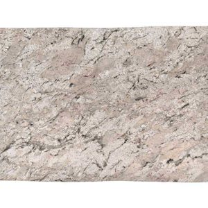 Sunset Canyon Granite countertop slab