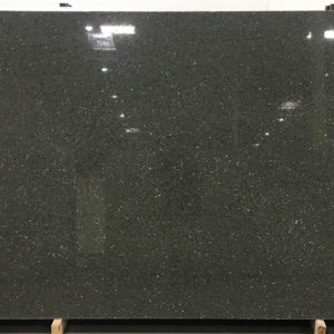 Halifax Quartz countertop slab