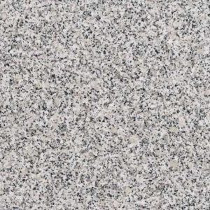 Luna Pearl Granite Slab Countertop Slab Color Sample