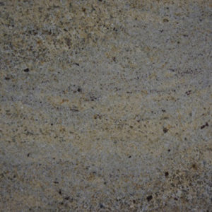 Millennium Cream Granite Slab Countertop Slab Color Sample