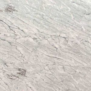 River White Granite Slab Countertop Slab Color Sample