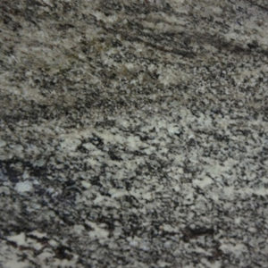 Rocky Mountain Granite Slab Countertop Slab Color Sample