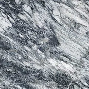 Bardiglio Marble Slab Countertop Slab Color Sample
