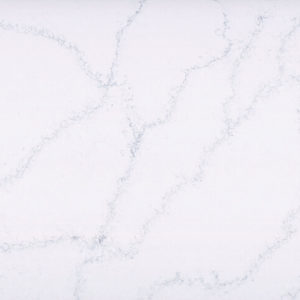 Calacatta Helena Quartz countertop slab color sample