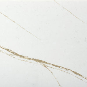 Et Dor Quartz countertop slab color sample