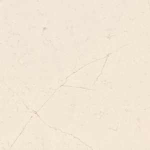 Et Marfil Quartz countertop slab color sample