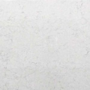 Venato Extra Quartz countertop slab color sample