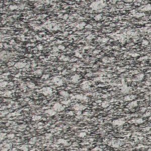 White Mist Granite Slab Countertop Slab Color Sample
