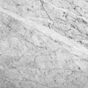 Carrara White Marble Slab Countertop Slab Color Sample